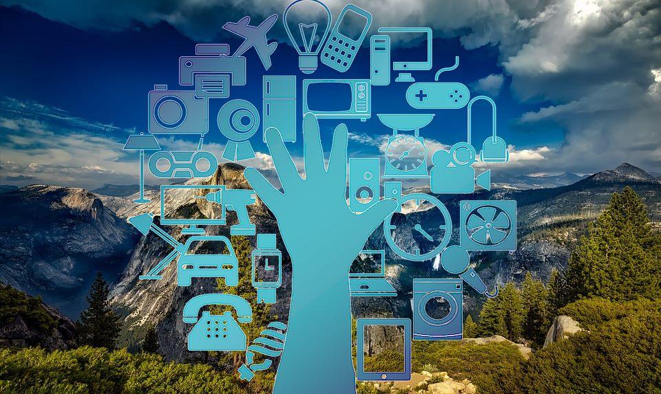I Parchi Nazionali diventano Smart - m5stelle.com - notizie m5s
