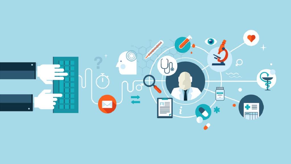 La salute come fonte di reddito - M5S notizie m5stelle.com
