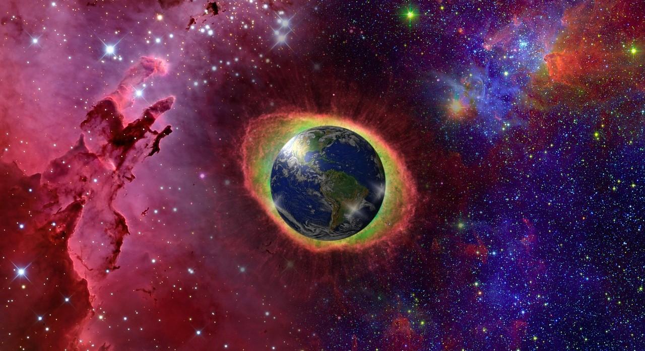 Il nostro l 39 unico universo il blog di beppe grillo for Immagini universo gratis