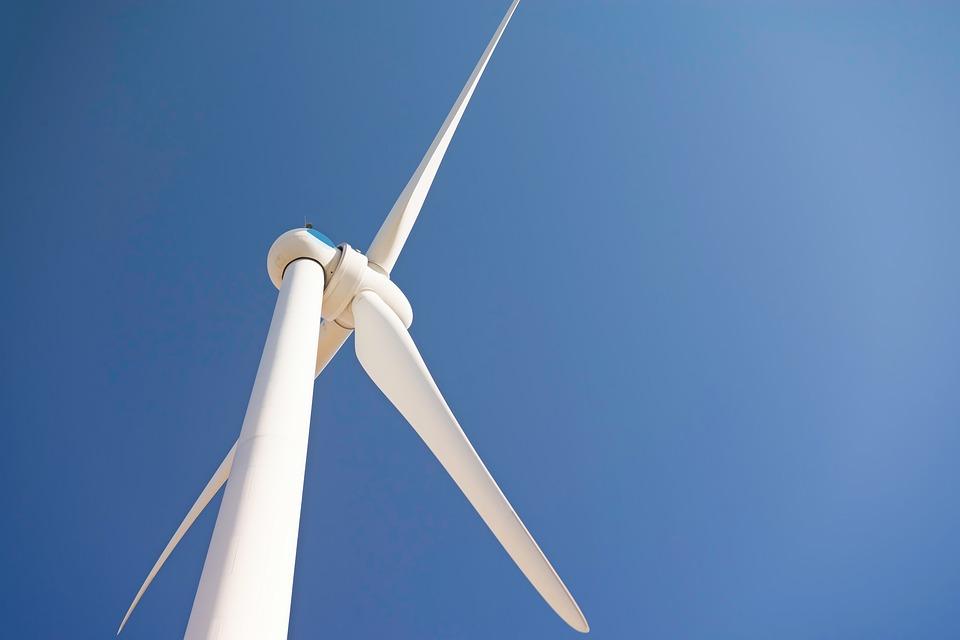 Energia eolica senza Turbine - M5S notizie m5stelle.com