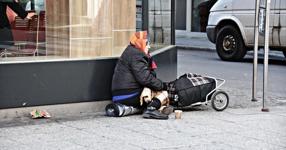 Kiva: donare dignità ai poveri - m5stelle.com - notizie m5s