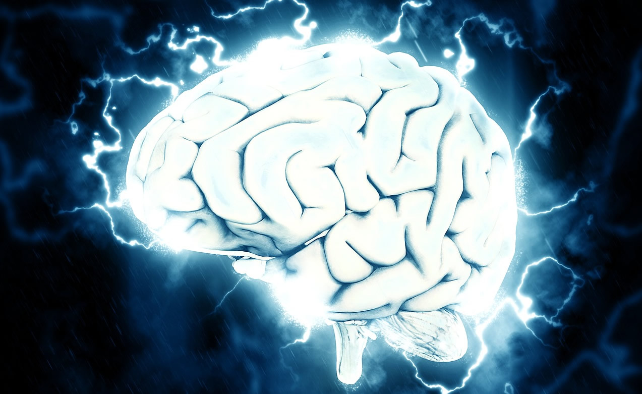 Cosa Impareremo Del Cervello Nel Prossimo Futuro Il Blog Di Beppe