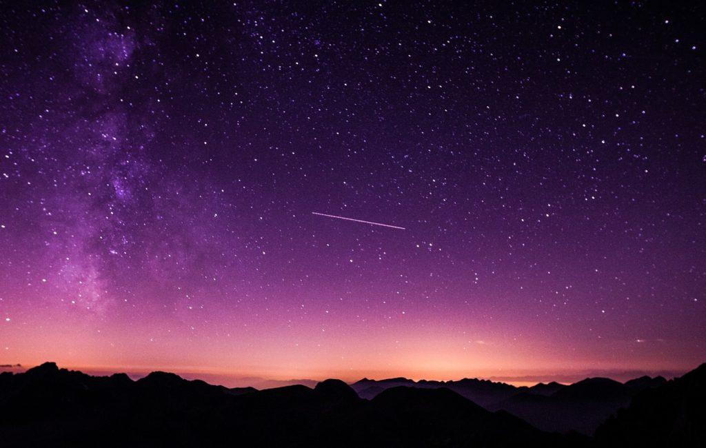 Breakthrough Starshot: raggiungere le stelle - m5stelle.com - notizie m5s