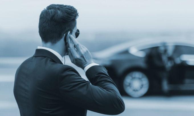 uber oltre le auto: ora ti offre camerieri e guardie del corpo