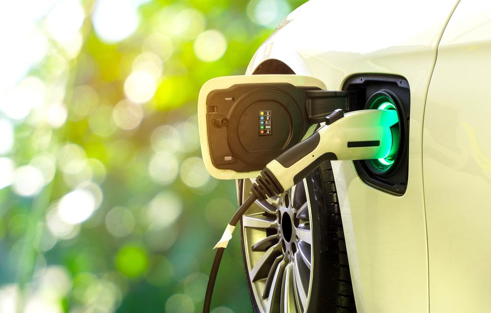 Manovra: auto elettriche incentivi e tasse a chi inquina. MANOVRA NEWS