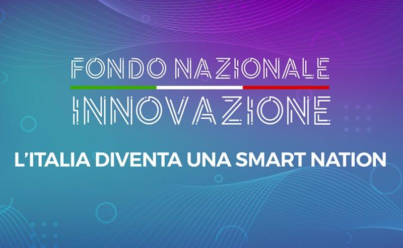 Il Fondo Nazionale Innovazione è realtà! | Il Blog di Beppe