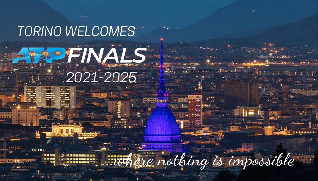 Atp Finals 2021 Spielplan