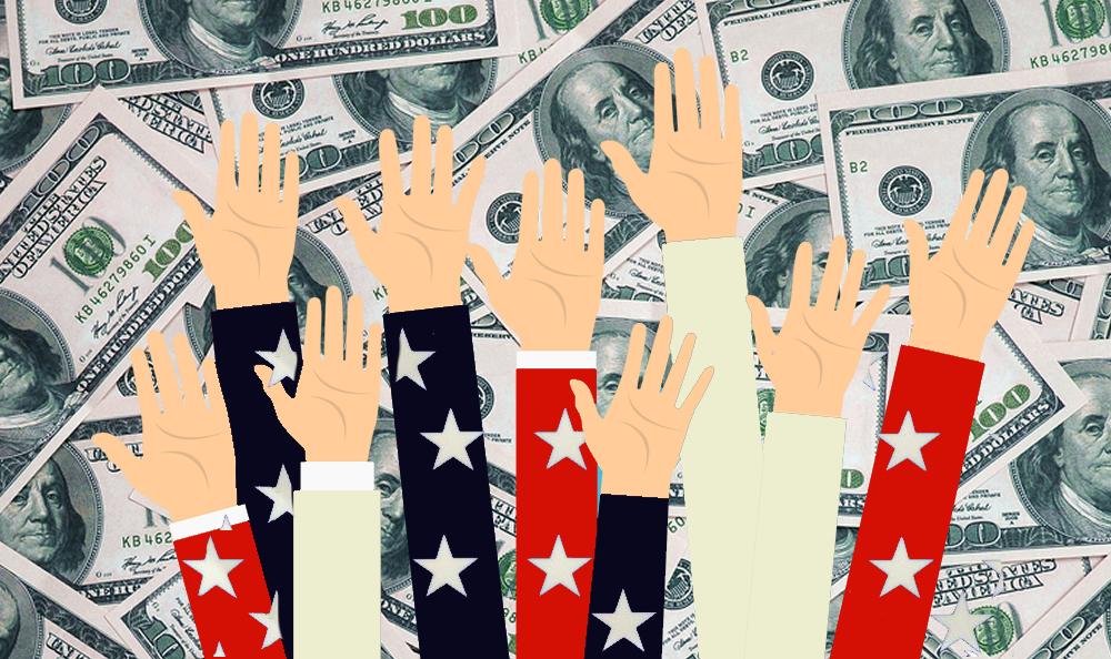 Reddito cittadinanza, Tridico ipotizza tesoretto di 1 miliardo per il sociale
