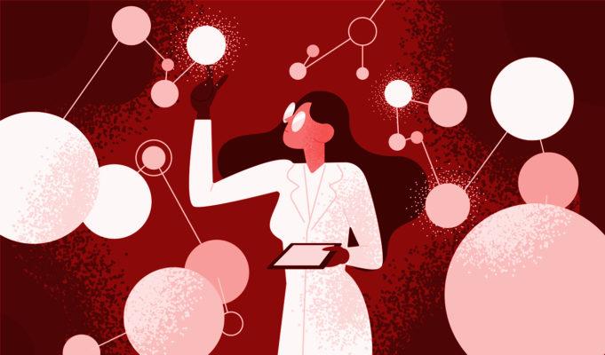 Le 8 frontiere della scienza che stanno per cambiare la nostra vita