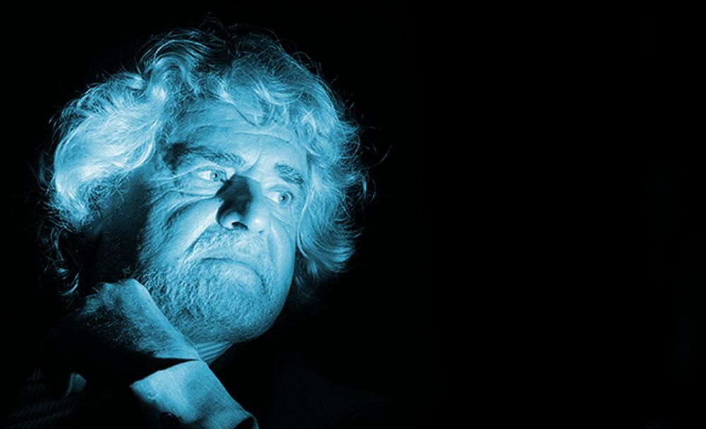 Cosa fa ora Beppe Grillo? Il fondatore torna a scuotere il M5S